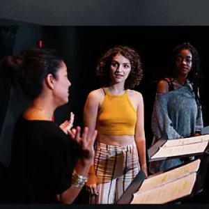 Help Urbanite Theatre Determine Winner of the 2019 Modern Works Festival