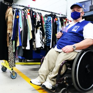 Goodwill Manasota Expands Supported JobsPlus Program