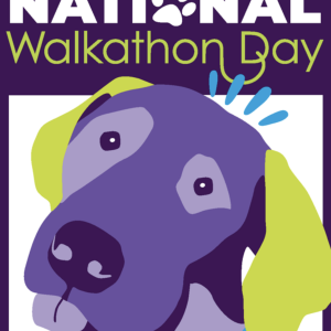 National Walkathon Day: Pups on Parade Across the United States in Support of Southeastern Guide Dogs